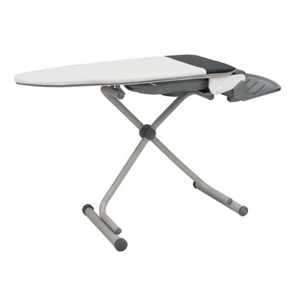 centrale vapeur fer et table repasser nettoyeur vapeur. Black Bedroom Furniture Sets. Home Design Ideas